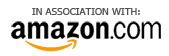 moonshinestuff.com is brought to you in association with Amazon